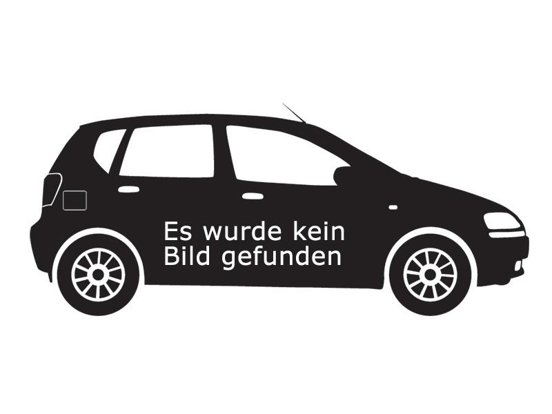 BMW X4 xDrive20d Aut. M Sportpaket F26 bei Carvista GmbH in 3494 – Theiß / Gedersdorf